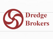 Return to Dredge Brokers Home